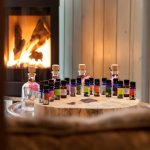 Gilpin-Spa-Lodge-Aroma-Consultation