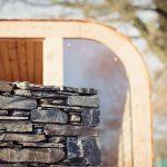 Gilpin-Spa-Lodge-Sauna