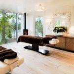 Gilpin-Spa-Lodge-Treatments