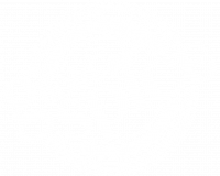 Gilpin Spice Logo White