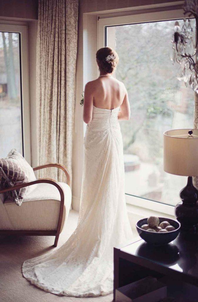 Wedding-Bride-in-Harriet-674x1024