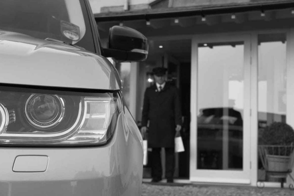 Wedding-chauffeur-1024x683