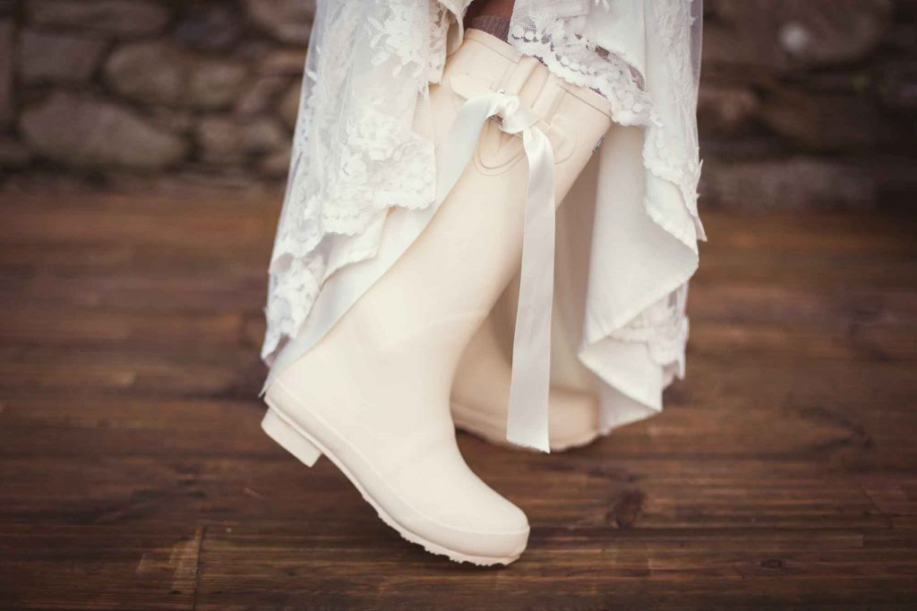 Wedding-welly-and-dress-1024x682