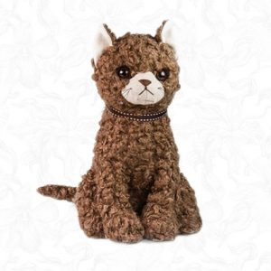 gilpin-shop-dora-designs-Ambrosia-the-Woolly-Cat