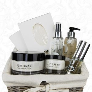 gilpin-shop-jetty-products-gift-basket-01-may2016